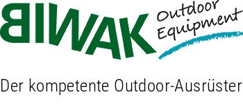 Biwak Outdoor Equipment